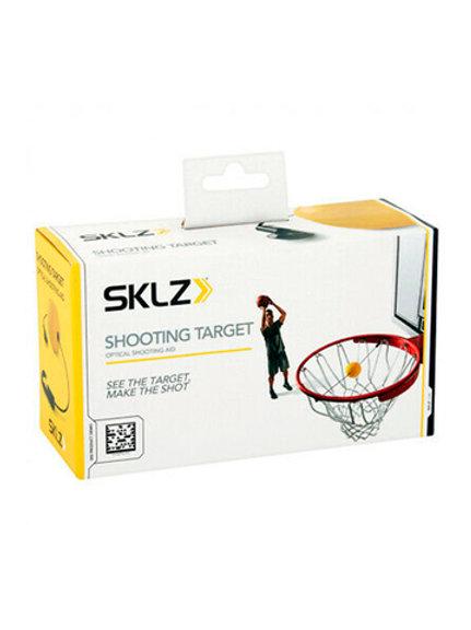 """Баскетбольный тренажер """"Попади в цель""""Basketball Shooting Target"""