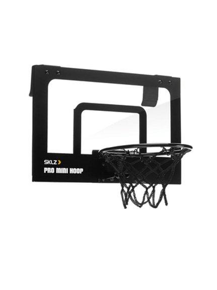 Баскетбольный набор для детей Pro Mini Hoop Micro