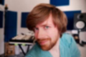 Porträt_Heller.jpg