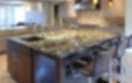 Granite_edited.jpg
