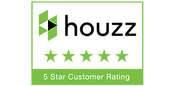 Houzz Reviews.png