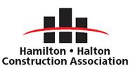 Hamilton and Halton Construction Association