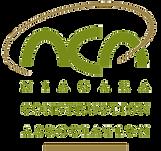 Niagara Construction Association