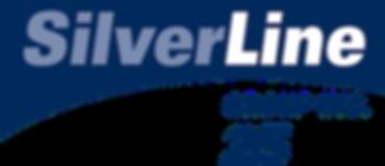Silverline Logo 25yr anniversary_FNL_ co