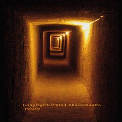 Der stille Bunker
