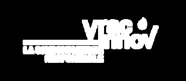 Vrac_Innov+slogan-CMJN-blanc.png