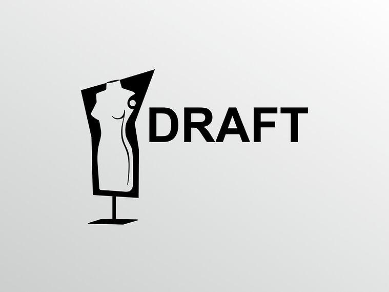 Logo HD.001.jpeg