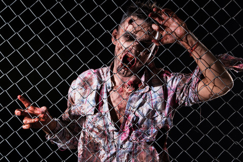 scary-zombie-costume-cosplay.jpg