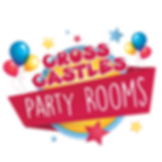 Cross Castles Party Rooms - Logo-01.png