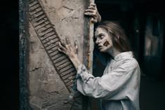 female-zombie-abandoned-factory-devil.jpg