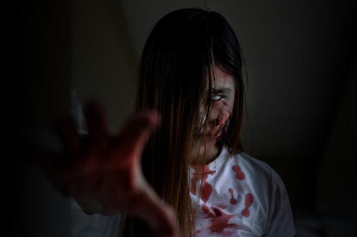 zombie-woman-costume-makeup-halloween-festival-scary-ghost-with-horror-darkness-scene.jpg