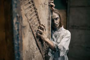 female-zombie-abandoned-factory-devil-horror-city-creepy-crawlies-attack-doomsday-apocalyp