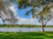Crescent Lake View.jpg