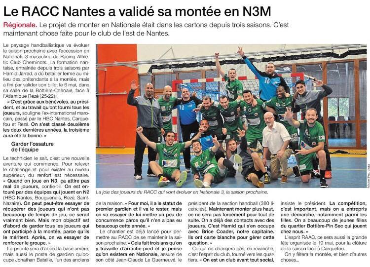 RACC_-_Montée_en_N3M_-_Presse