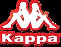 Logo Kappa Sport relief.png