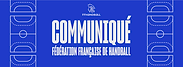 communiquè fédération.PNG