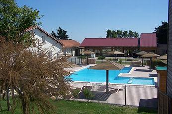 piscine-du-soleil-de-jade-6745.jpg