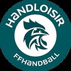 HandLoisir.png