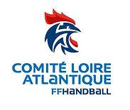 Le comité de Loire-Atlantique recherche 2 volontaires en Service Civique