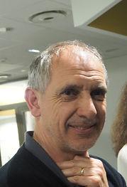Bruno ROUAULT.JPG