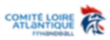 Logo vectoriel du CD44.png