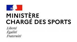 ministére des sports.jpg