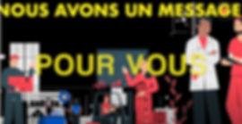 message Savenay.JPG