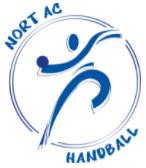 Nort AC Handball