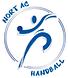 Nort AC Handball.png