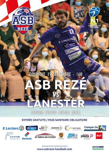 ASB REZE - LANESTER (18-09-2021).jpg