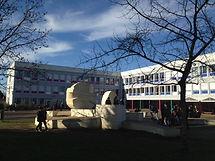 Collège_allende.jpg