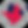logo-hand-final-modif_edited.png