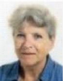 Dominique Bouillard.png