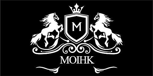 Moihk logo ai_ed_white - Copy V3.jpg