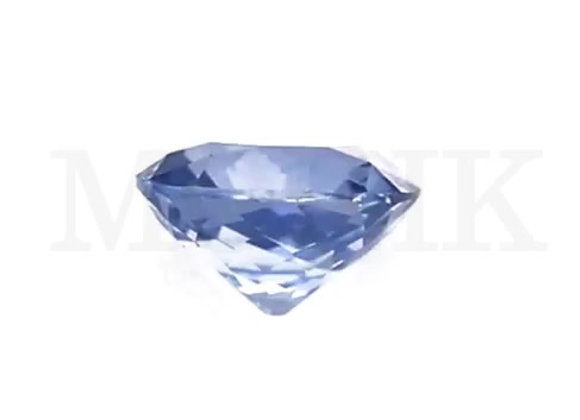 Cushion 1.35 Ct. MOB10378