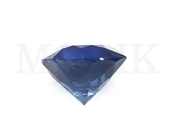 Cushion 1.15 Ct. MOB10376