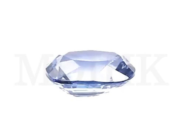 Cushion 1.80 Ct. MOB10332