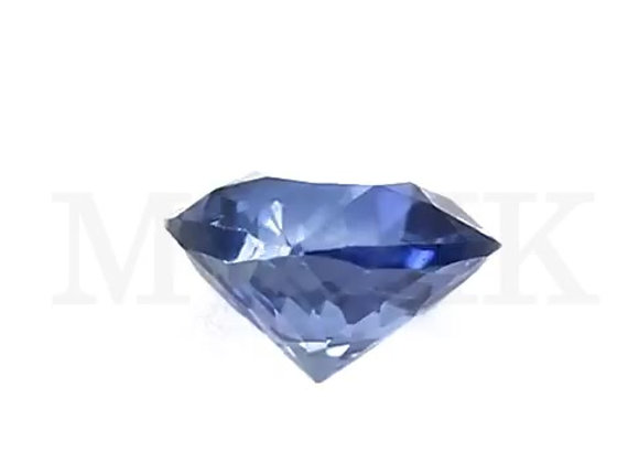 Cushion 1.91 Ct. MOB10380
