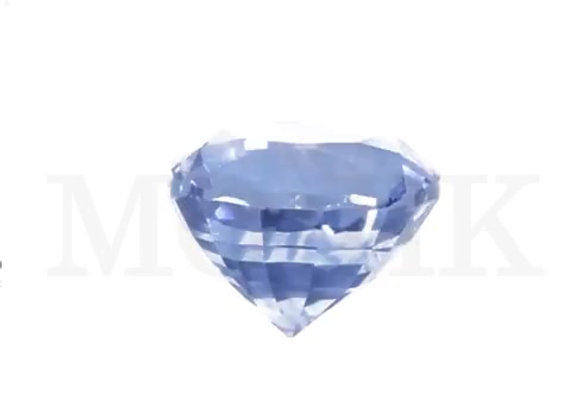 Cushion 1.44 Ct. MOB7297