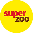 superzoo-logo.png