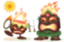 clipart-fire-comic-11.jpg