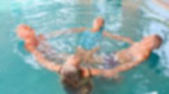 pool gym2