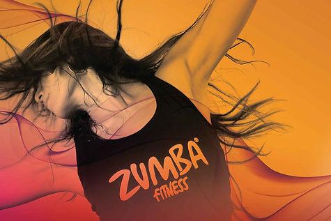 zumba-fitness3.jpg
