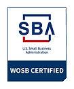 WOSB-Certified-1 JPEG.jpg