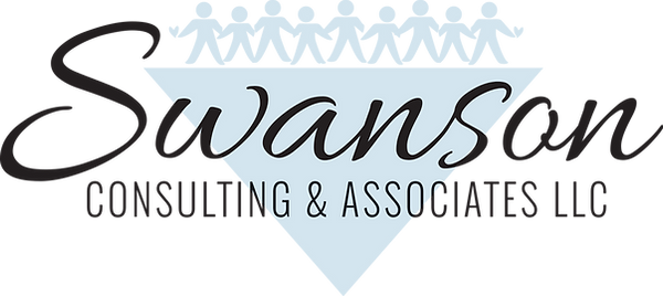 Swanson Consulting Logo.png