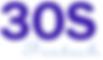 Logo 3OS Fintech.png