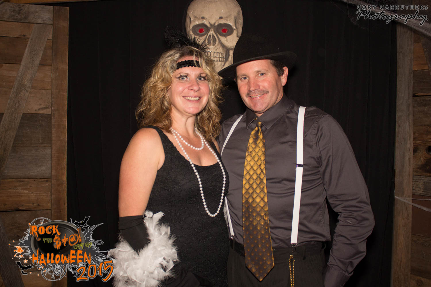 Flickr - RockoutHalloween2015-CRC-8999