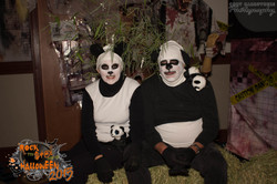 Flickr - RockoutHalloween2015-CRC-9004