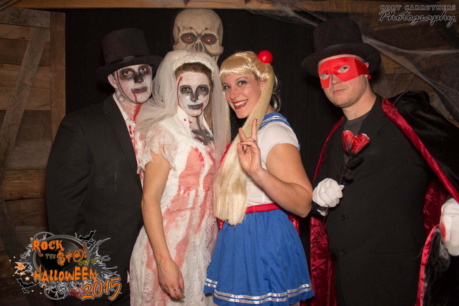 Flickr - RockoutHalloween2015-CRC-8957