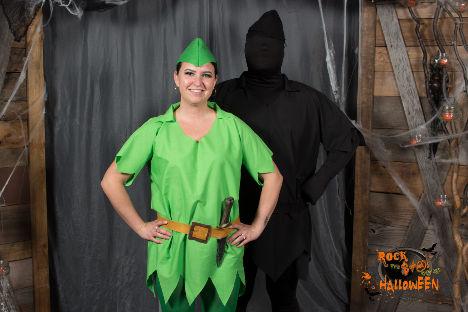 Halloween-PhotoBooth-007-6672